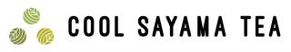 所沢商工会議所青年部「COOL SAYAMA TEA プロジェクト」~みどりと文化薫る「所沢」から、地域連携・六次産業化を推進!~
